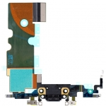 USB Charging Flex Cable Replacement for iPhone SE 2nd